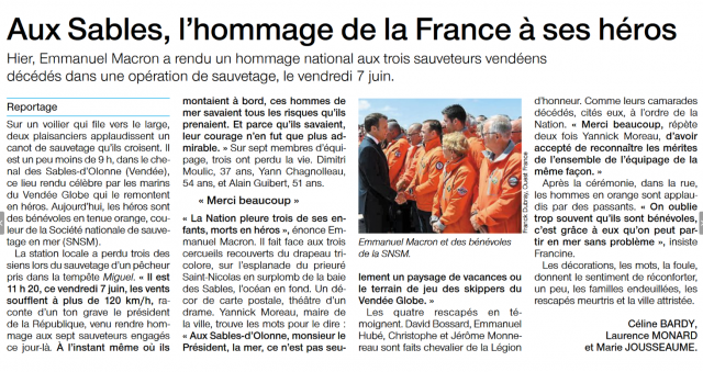2019-06-14_ouest_france.png