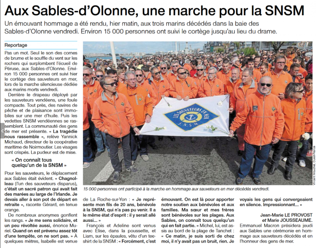 2019-06-11_ouest_france1.png
